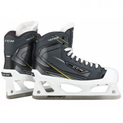 CCM Tacks 4092 Goalie Skates