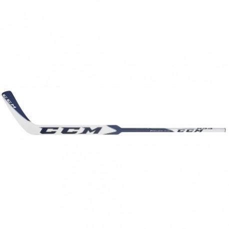 CCM Premier R1.5 Goalie Schläger