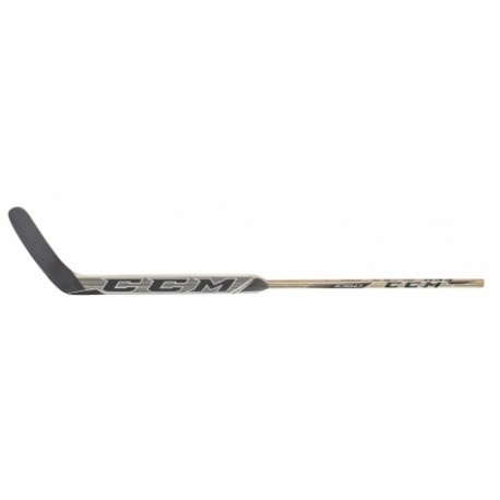 CCM 1060 Goalie Stick