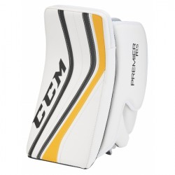 CCM Premier R1.5 Blocker