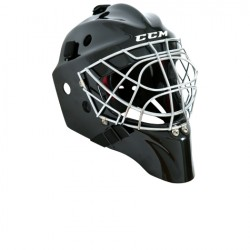 CCM PRO Goalie Maske