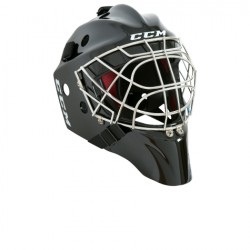 CCM 9000 Goalie Mask