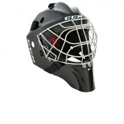 CCM 9000 Goalie Maske