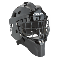 CCM 7000 Goalie Mask