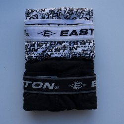 EASTON BOXER