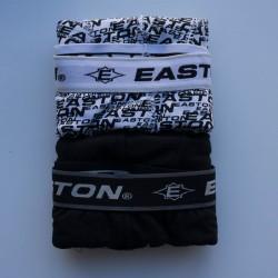EASTON BOXER