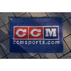 CCM CARPET