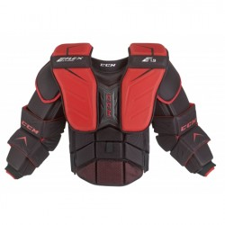 CCM Extreme Flex Shield E1.9 Goalie Vest