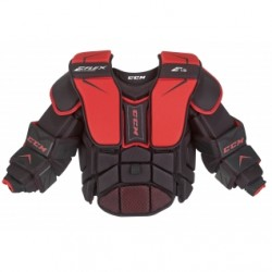 CCM Extreme Flex Shield E1.5 Goalie Vest