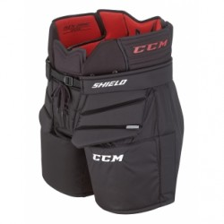 CCM Extreme Flex Shield PRO Goalie Pants