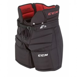 CCM Extreme Flex Shield E1.5 Goalie Pants