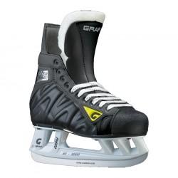 Graf F60 Skates