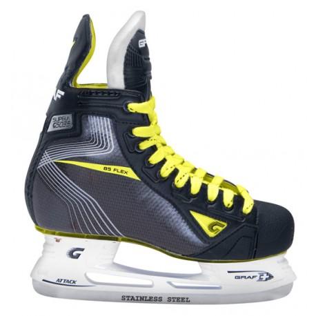 Graf G5035 Skates