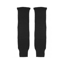 Easton Hockey Socks