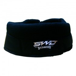 Sherwood NG-5000 Neck Guard