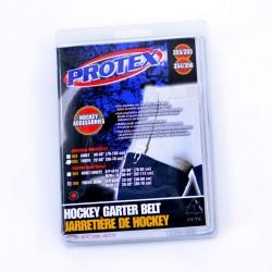 Protex 353 Garter Belt