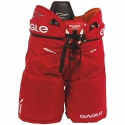 Eagle AERO Pants