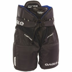 Eagle Talon 100 Pants