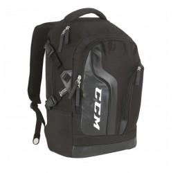 CCM Sport Backpack Tasche