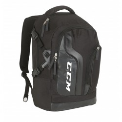CCM Sport Backpack