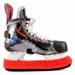 Skate Fenders Sideline Skate Wraps