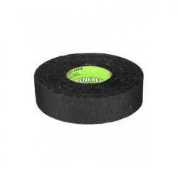 Renfrew Pro Blade 50m stick and blade tape