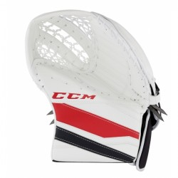 CCM Extreme Flex E3.9 Catcher