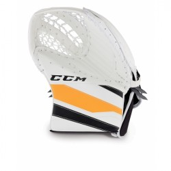 CCM Extreme Flex E3.5 Catcher