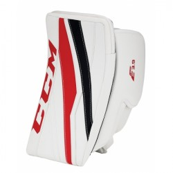 CCM Extreme Flex E3.9 Blocker