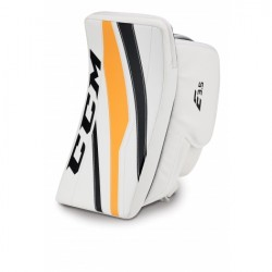 CCM Extreme Flex E3.5 Blocker