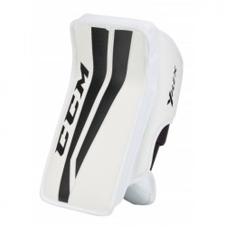 CCM YFLEX Series YT Blocker