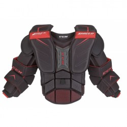 CCM Extreme Flex Shield PRO Chest Protector