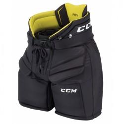 CCM Premier R1.5 Goalie Hose