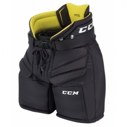CCM Premier R1.5 Goalie Pants