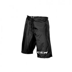 CCM Coverpant PPG10 Goalie Überhose