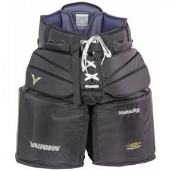 Vaughn 2000 Velocity V6 Goalie Hose