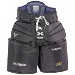 Vaughn 2000 Velocity V6 Goalie Pants