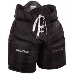 Vaughn LT98 Ventus Goalie Hose