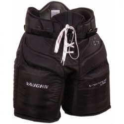 Vaughn LT98 Ventus Goalie Pants