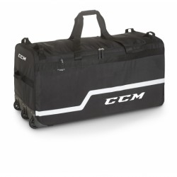 CCM Wheel Goalie Tasche