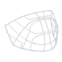 CCM 9000 Certified Cat Eye Goalie Cage