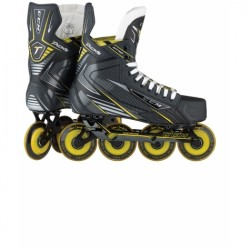 CCM Tacks 5R92 Inline Skate
