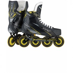 CCM Tacks 3R92 Inline Skate
