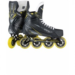 CCM Tacks 1R92 Inline Skate