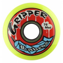 Labeda Gripper Medium Wheels