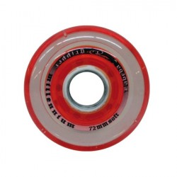 Labeda Gripper Millenium X-Soft Wheels