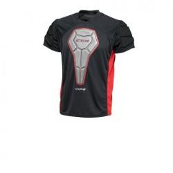 Padded Shirt CCM RBZ 150
