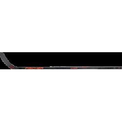 FISCHER CT850 JR Stick