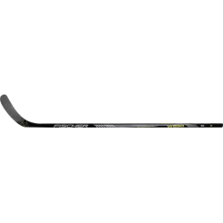 FISCHER W250 JR Stick