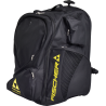 FISCHER PLAYER BACKPACK